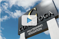 Discover the Polytechnic Advantage