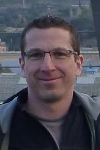 Ed Barsalou